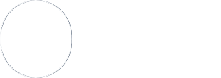 Cambridge Leadership Coaching